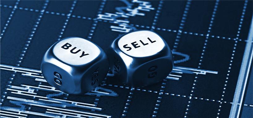 Le Choix de la bonne méthode de trading