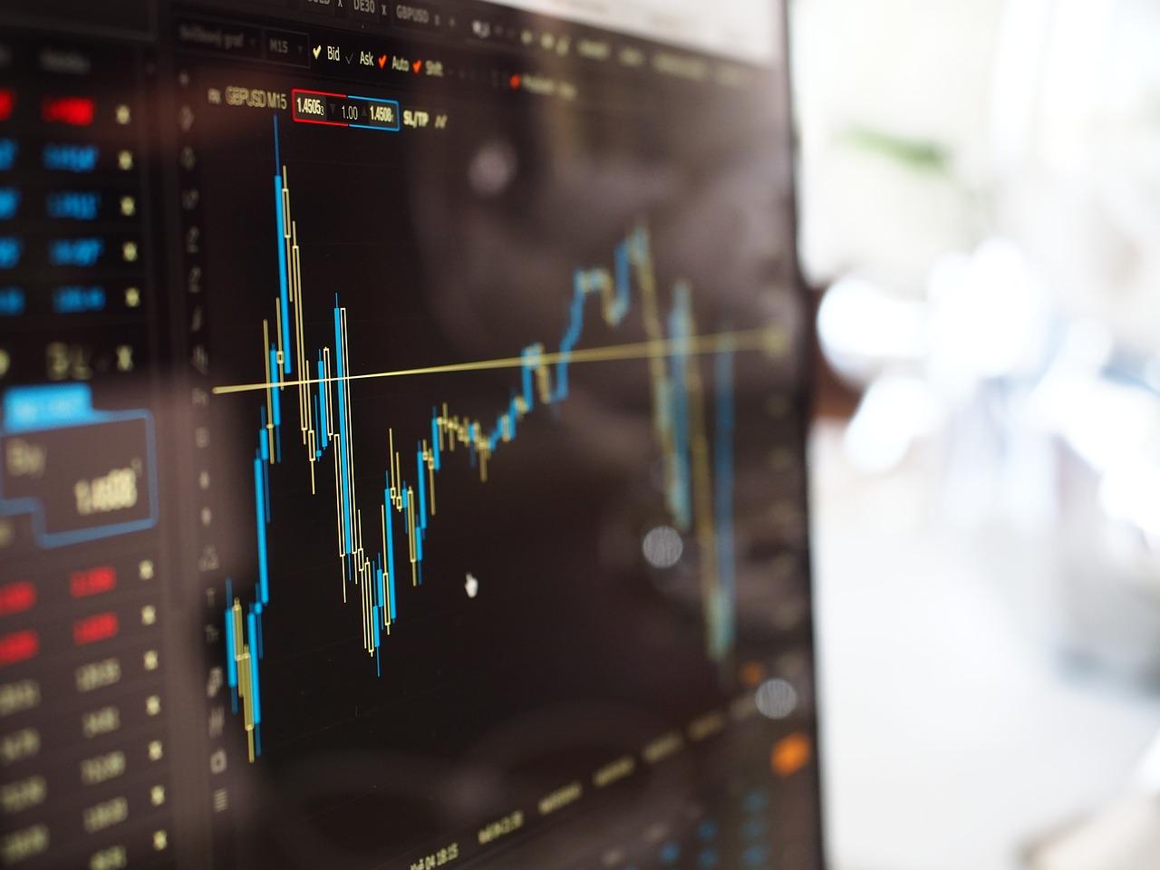 Les produits structurés, bien investir son argent en 2017