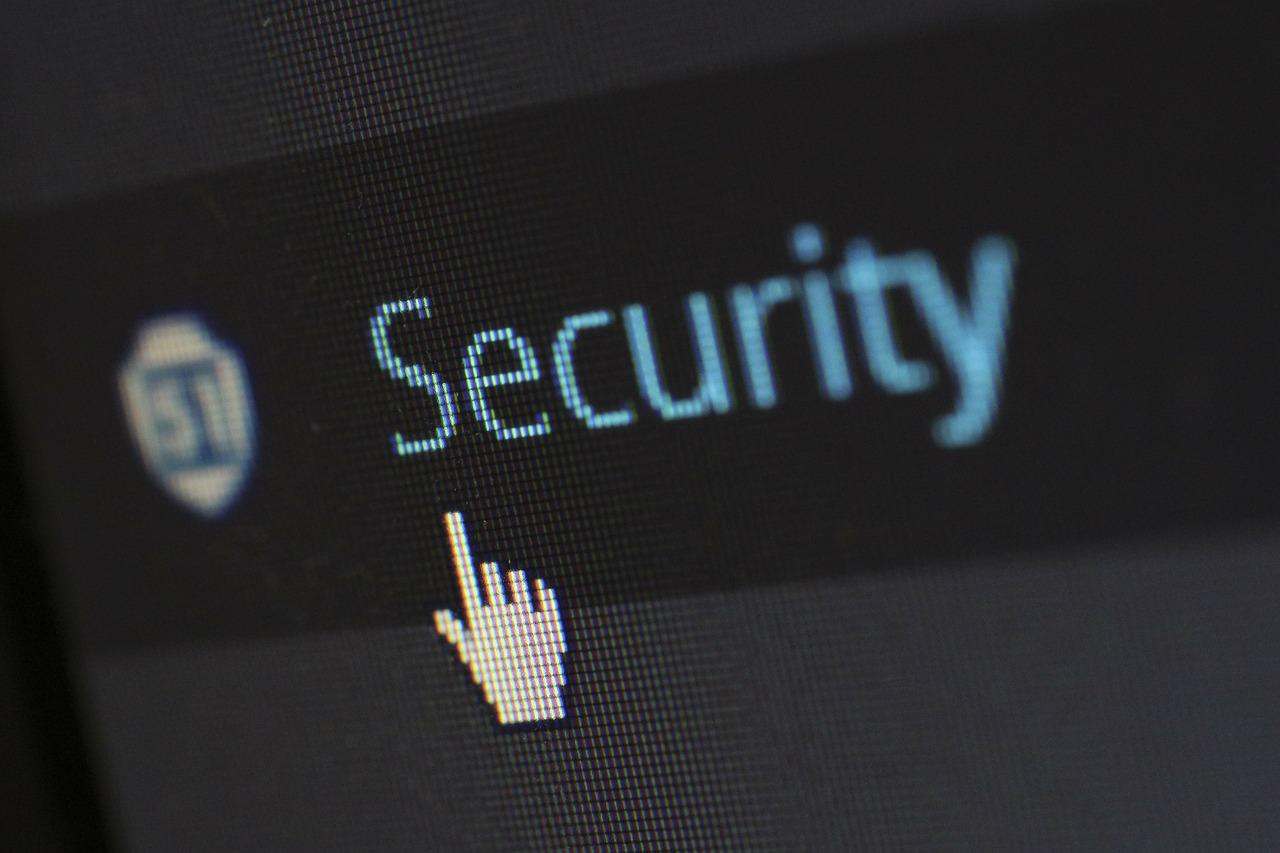 Ma banque et le phishing