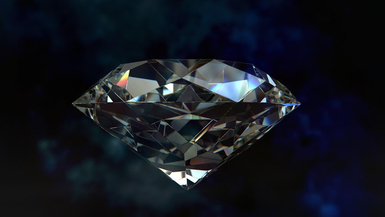 Diamant: est-ce un investissement intéressant?