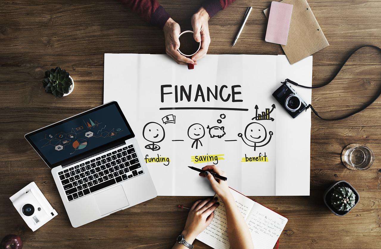 Comment faire pour avoir un financement dans un projet de création d'entreprises ?