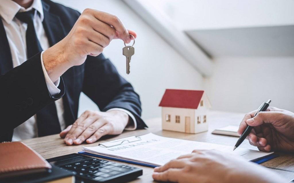 Recourir aux prêts bancaires pour construire sa propre maison