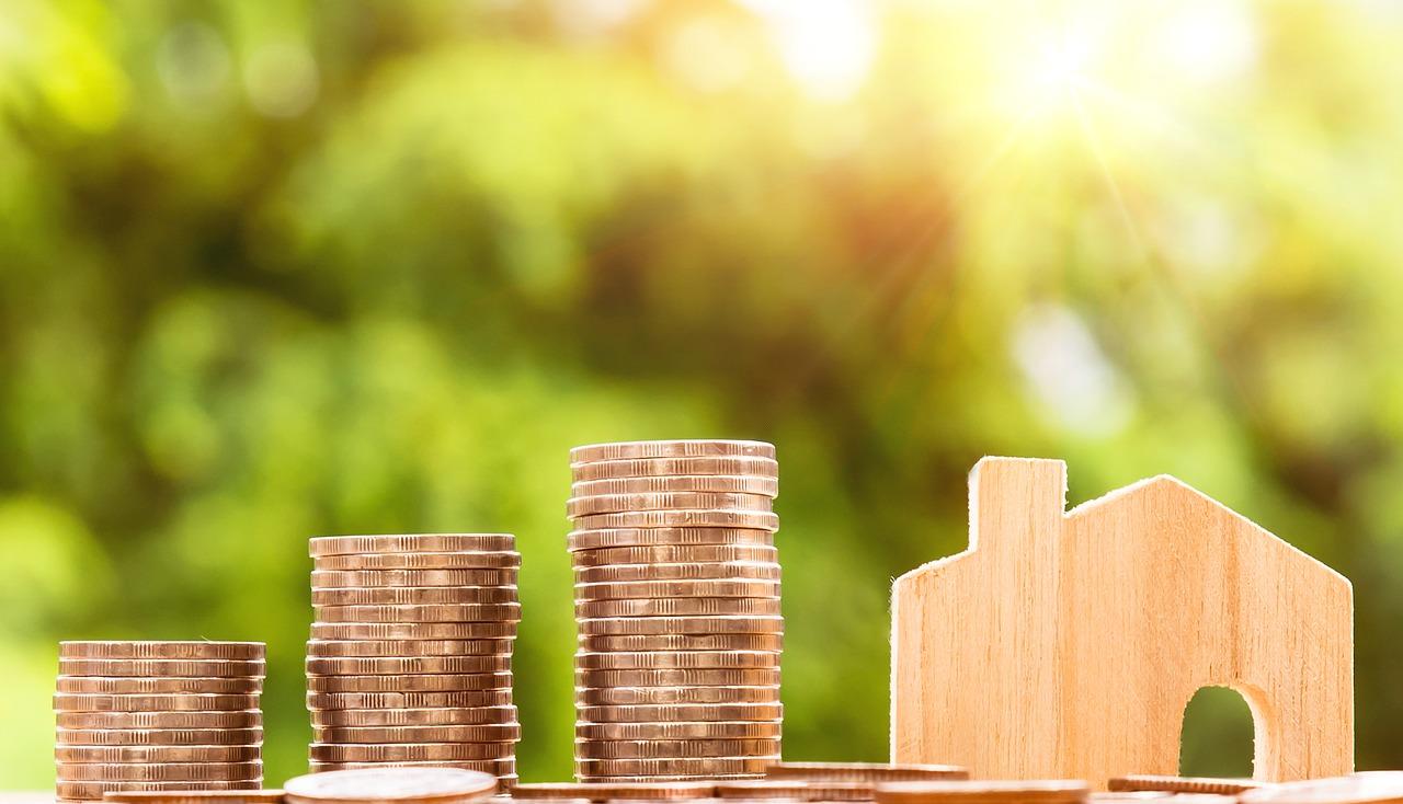 Les différents moyens pour obtenir un prêt immobilier