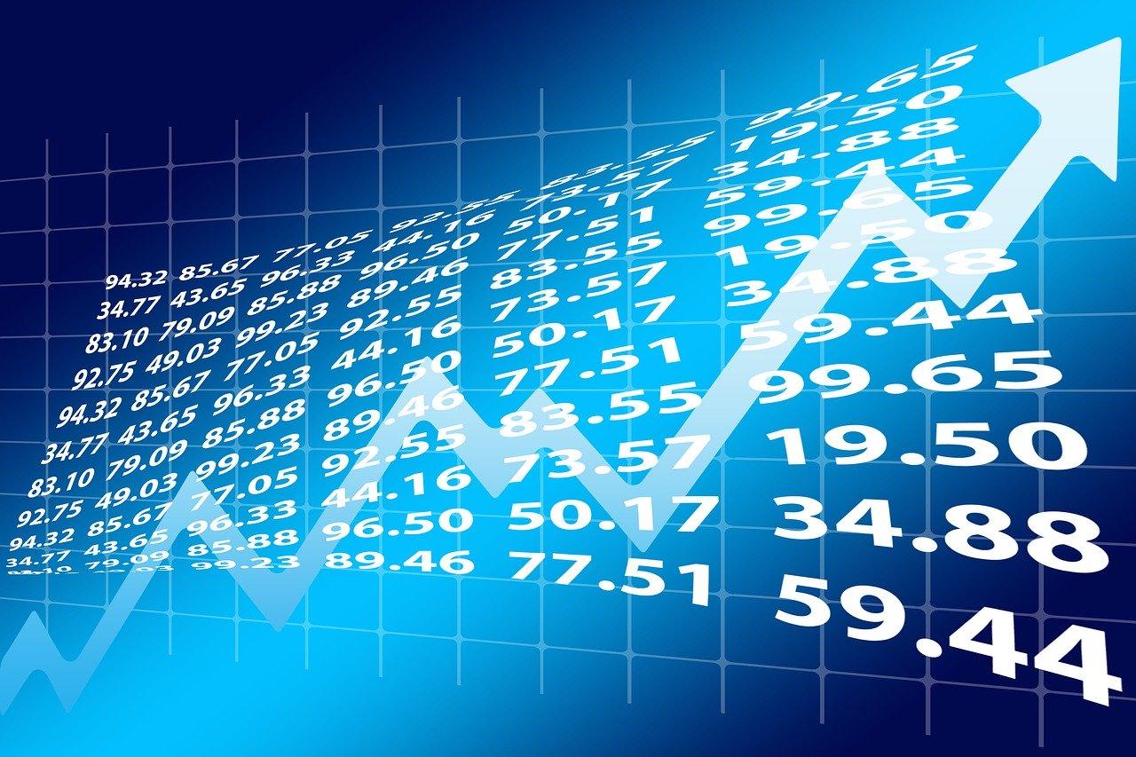 Quelles sont les différences entre le trading Forex et les autres investissements sur le marché ?
