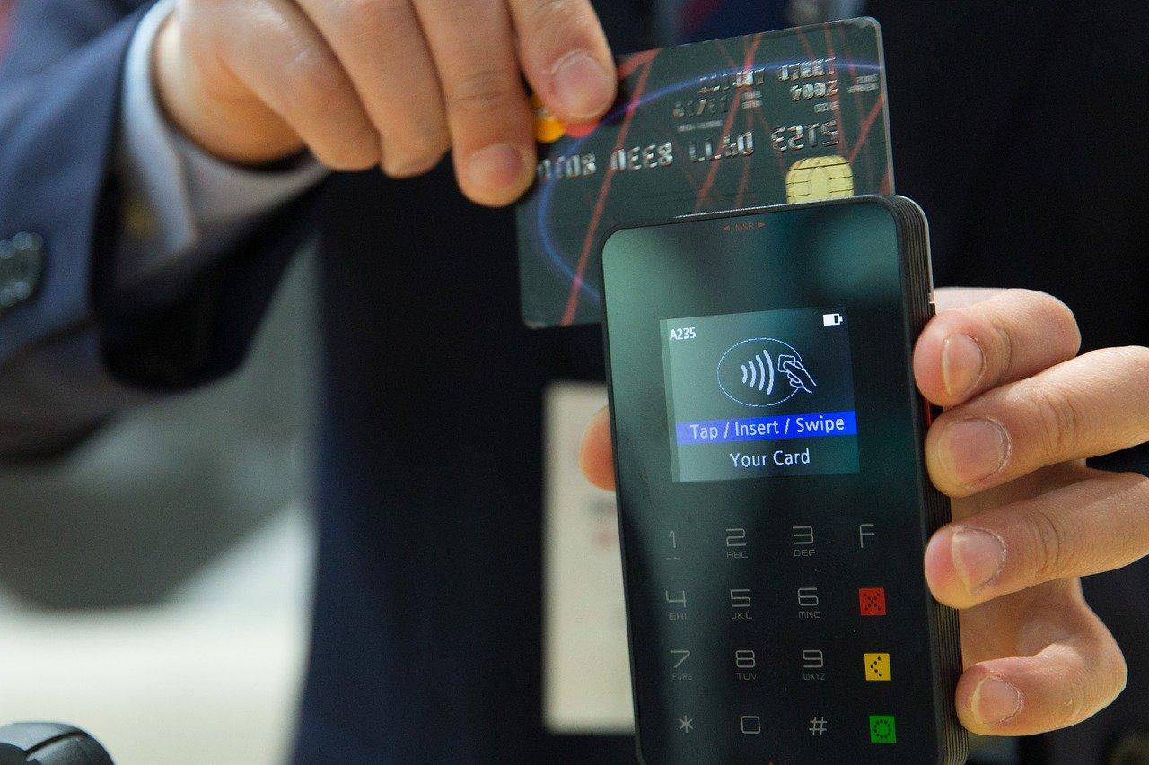 Quel score FICO est nécessaire pour une carte de crédit Sears ?