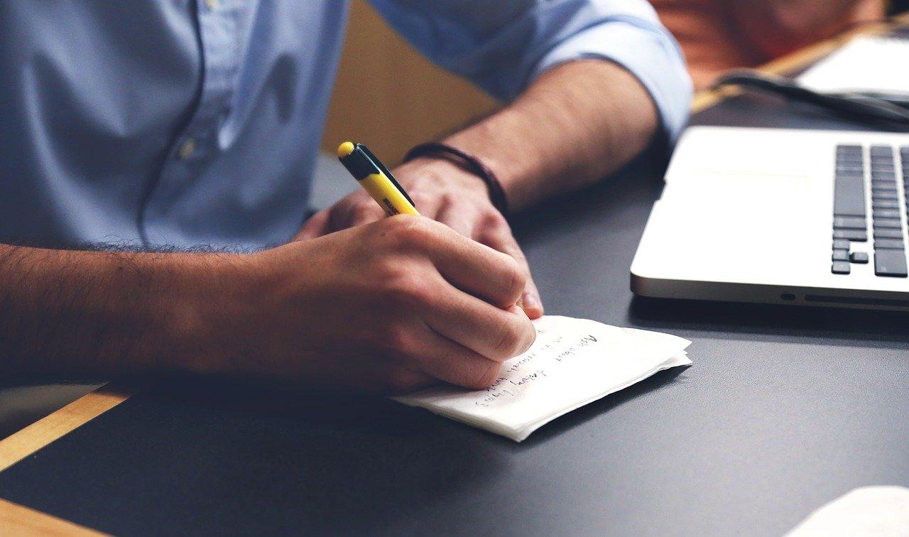 Quel est le rôle de l'actuaire dans l'assurance vie ?