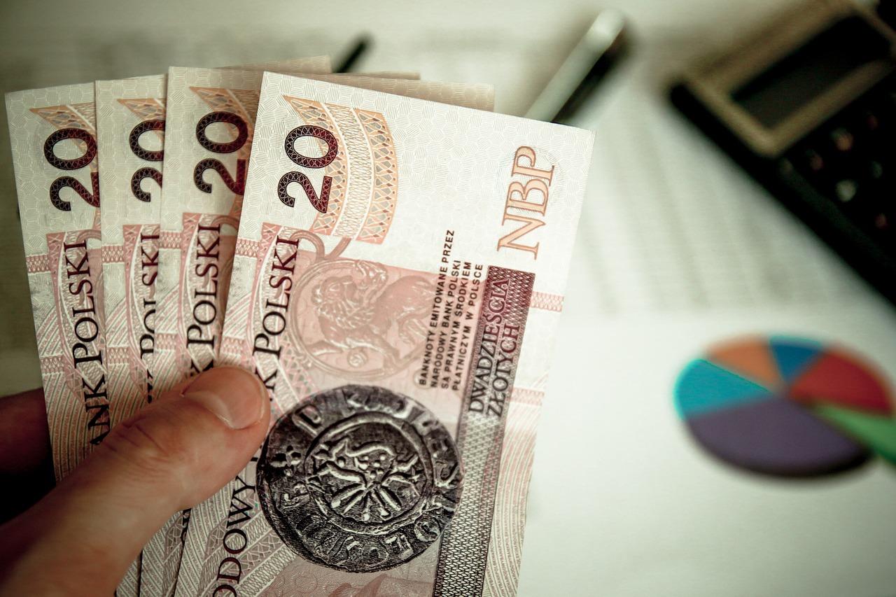 Partir à l'étranger : où peut-on changer les devises?