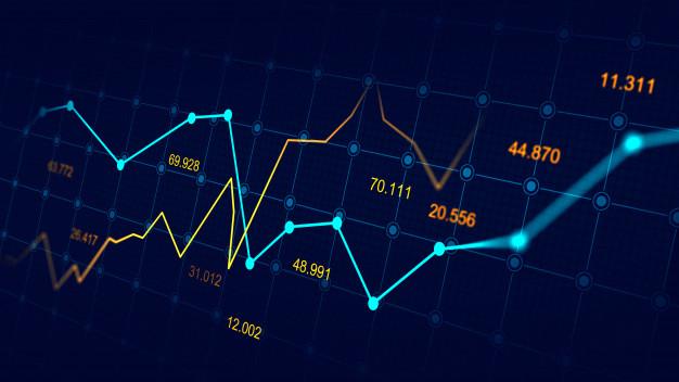 Investissement dans la cryptomonnaie: Les avantages et les inconvénients