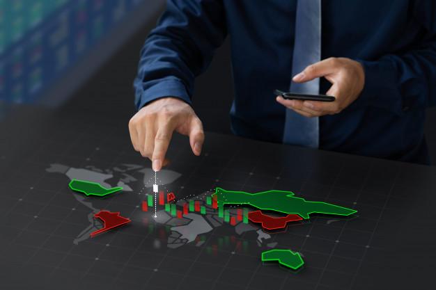 Comprendre le trading en Forex