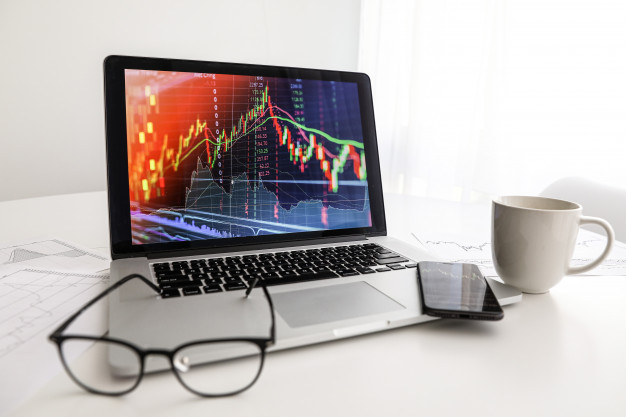La plateforme de trading idéale pour bien expérimenter