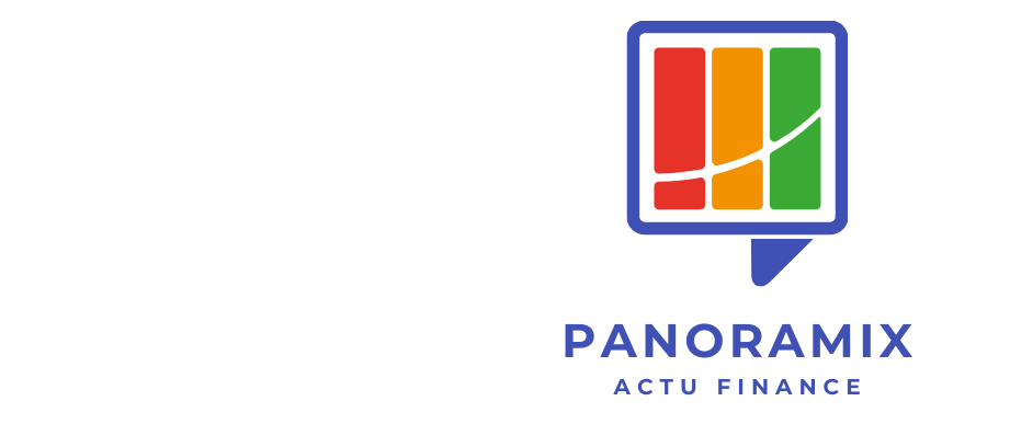 cropped-Panoramix.png